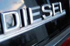 En ucuz dizel otomobiller ve fiyatları
