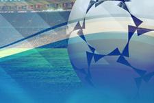 Porto haftayı puan farkıyla lider kapattı