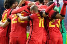 Galatasaray Benfica maçının son dakika gelişmeleri