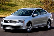 Volkswagen Jetta ve Cady satışı duruyor