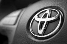 Toyota 6,5 milyon aracı geri çağıracak