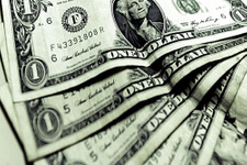 Dolar kuru ve çeyrek altın fiyatlarında karar fırtınası