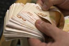 Emekli maaşı ve asgari ücret zammı tarihi ne zaman?