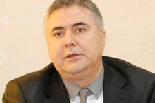 Şanlıurfa'da AK Parti'ye katılım