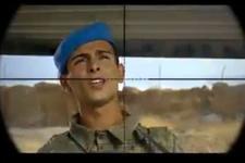 PKK ve askerli klip olay oldu meğer AK Parti...