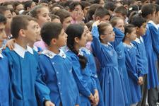 2 kasım okullar tatil mi yeni açıklama