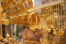 Altın fiyatları çeyrek altın ne kadar oldu?