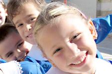 29 Ekim tatili kaç gün 2 Kasım okullar tatil mi?