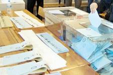 Ağrı seçim sonuçları 1 Kasım 2015 nasıl çıkar?