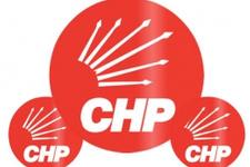 DSP'li eski başkan CHP'ye geçti