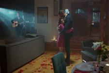İlişki Durumu Karışık 15. bölüm - Can ile Ayşegül'den romantik dans