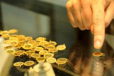 Çeyrek altın fiyatları altın alınmalı mı satılmalı mı?
