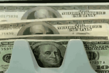 Dolar kuru ve altın fiyatlarında karar etkisi