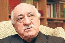 Fethullah Gülen'e ağır darbe artık o listede