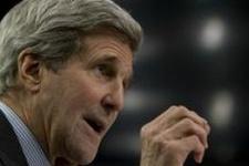 ABD'den Suriye itirafı: Cehennem!