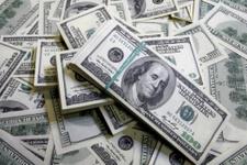Dolar kuru ve çeyrek altın fiyatları ne kadar oldu?