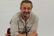 Mehmet Aslantuğ'dan o diziye şok! Daha başlamadan...