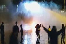 Sandıklar açıldı, Diyarbakır'da olaylar çıktı!