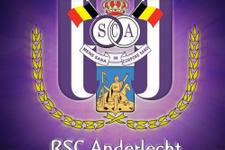 Anderlecht'in stadı o Türk'e emanet