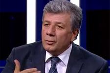 Mustafa Balbay vefasızlık iddiasına yanıt verdi