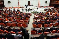 Yeni hükümetin kurulma tarihi 3 isme dikkat!