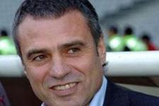 Bursaspor'dan Ersun Yanal haberine yalanlama