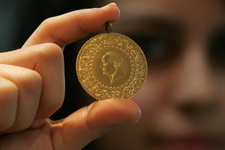 Altın fiyatları ne kadar çeyrek kaç lira 14 Kasım son durum