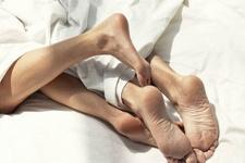 Yeni bir cinsel hastalık ortaya çıktı AIDS'ten beter!