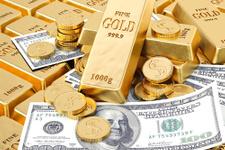 Dolar kuru ve çeyrek altın fiyatları ne kadar 16 Kasım Pazartesi
