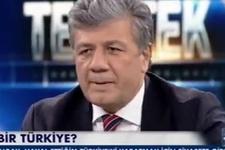 Mustafa Balbay: Siyaset kararımı hapiste verdim