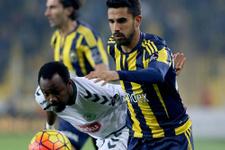 Fenerbahçe-Molde maçı şifresiz
