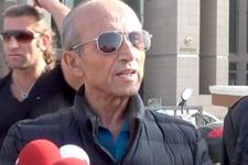 Yaşar Nuri Öztürk'ten 'sürü' ifadesi