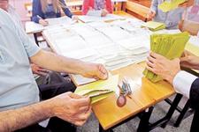 Diyarbakır seçim sonuçları milletvekili sayısı