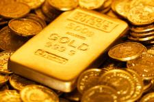 Altın fiyatları şok düşüş çeyrek altın kaç lira oldu?