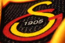 Galatasaray'ın süper dörtlüsü artık yok