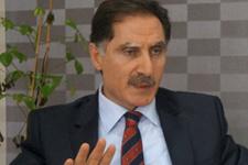 Şeref Malkoç'tan çarpıcı Başkanlık iddiası: 20 vekil rahat...