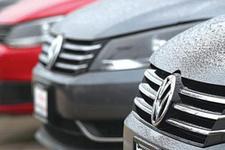 Volkswagen'den yeni hamle