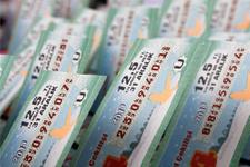 Milli Piyango Yılbaşı bileti çeyrek fiyatı ne kadar?