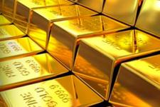 Altın fiyatları bugün 6 yılın dibinde