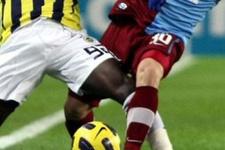 Fenerbahçe Trabzonspor maçı ne zaman saat kaçta?