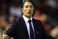 Bursaspor'a şampiyon hoca geliyor!
