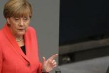 Merkel'den Balkanlar için savaş uyarısı!