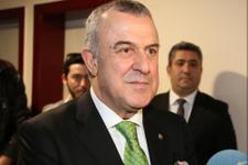 Beşiktaş'ın her kulvarda hedefi aynı