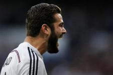 Real Madrid PSG'yi tek golle geçti!