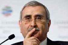 Seçilemeyen MHP'li Durmuş Yılmaz ilk kez konuştu!