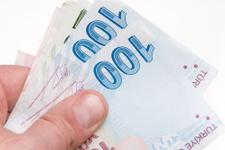Asgari Ücret 2016'da 1300 lira olacak mı? Son bilgi