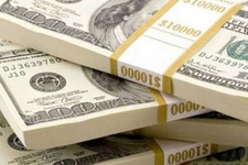Dolar ve çeyrek altın ne kadar oldu 4 Kasım fiyatları