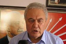 Celal Doğan açıkladı! HDP neden oy kaybetti?