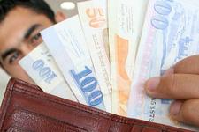 Asgari Ücret 2016 yılı net kaç lira? Flaş açıklama