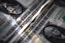 Dolar kuru ve çeyrek altın fiyatları son durum 5 Kasım fiyatları